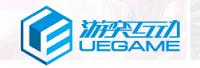 北京游奕互动软件有限公司