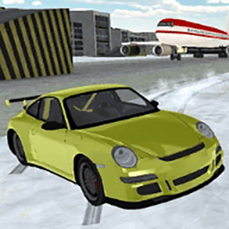 极限汽车驾驶模拟器全汽车解锁版