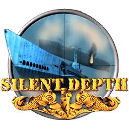 深水潜艇模拟器破解版