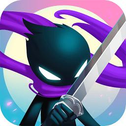 套路大全app