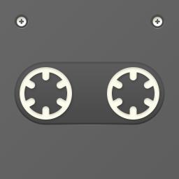语音备忘录app