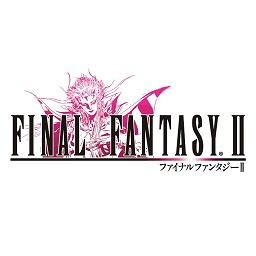 最终幻想2手机版