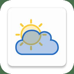 火云接码软件v2.5 安卓官方版