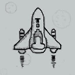 经典飞机大战单机版v2.2 安卓版