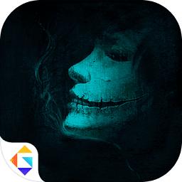 探�`之微笑手游v0.0.5 安卓版