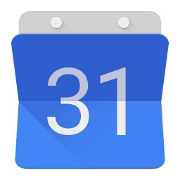 Google日历同步服务