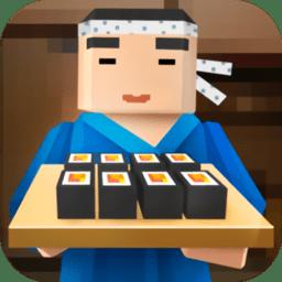 烹飪廚房中文手機版