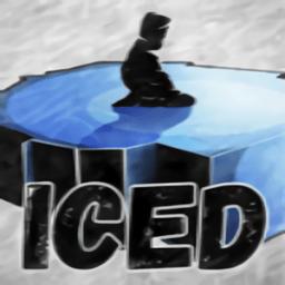 冰上生存游戏