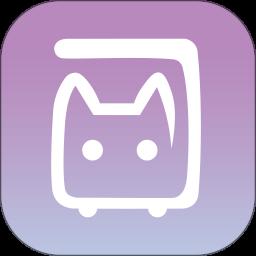 湖畔猫社交电商平台