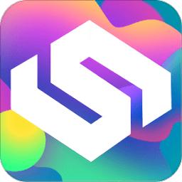 隐藏照片视频app