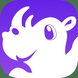 无锡灵锡app苹果版