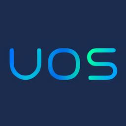 國產操作系統UOS正式版