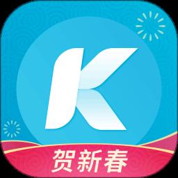 酷狗音乐大字版app