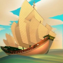 南海更路簿游戲
