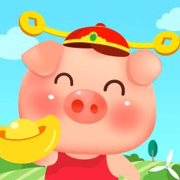 奇跡養豬場游戲