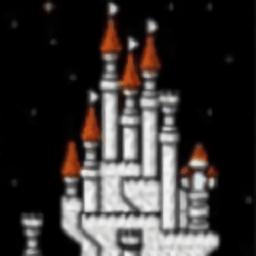 流放城堡手游
