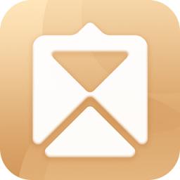 梅州客商数字银行app