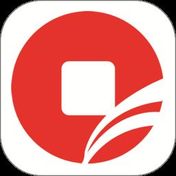 都匀融通村镇银行app