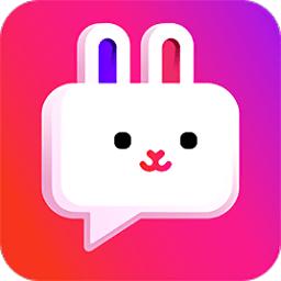 欢遇app