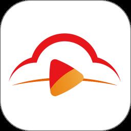 车视界科技app