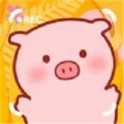 猪猪公寓同人版