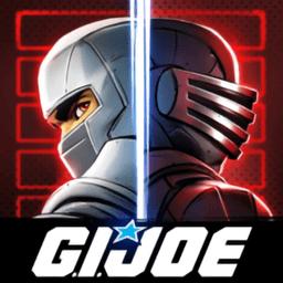 G I Joe手游最新版v2.0 安卓版