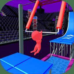 障碍赛跑手游v1.0.2 安卓版