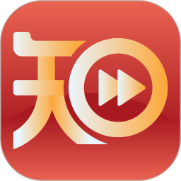 美业预知来学习v4.6.3 安卓最新版