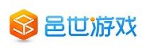 上海邑世网络科技有限公司