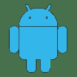 小米miui助手app(MIUI Helper)