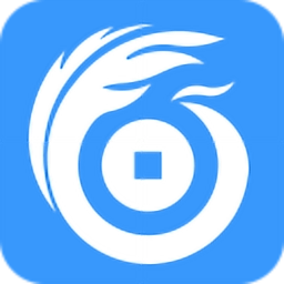 百度营销推广手机appv6.4.9 安卓官方版