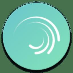 am凌风汉化版最新版v2.3.1 安卓最新版