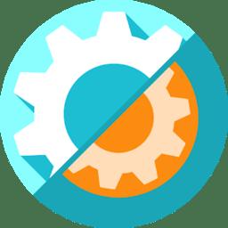Inner Core模组管理器