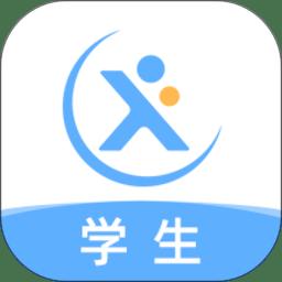 天学网学生端最新版v4.12.0 官方安卓智能版