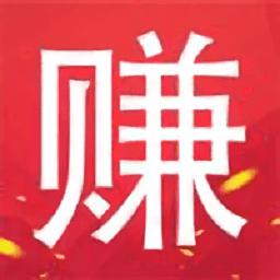 魂斗罗归来QQ礼包版