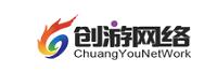 武汉创游网络科技有限公司