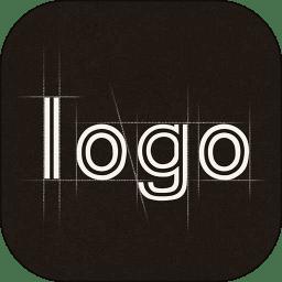 Logo君会员破解版