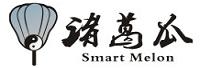 深圳市诸葛瓜科技有限公司