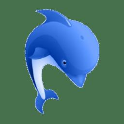 友情强档app(winpim)