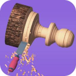 木工大��手游v1.0 安卓版