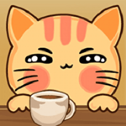 奇妙猫之家无限金币版