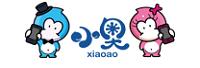 北京中科奥科技有限公司