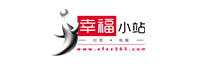 辽宁鸿展科技网络有限公司