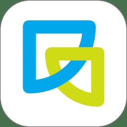 今日闵行app口罩预约v2.0.8 安卓最