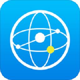 水质监测信息管理系统app