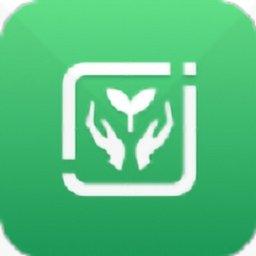 济南市教育资源公共服务平台