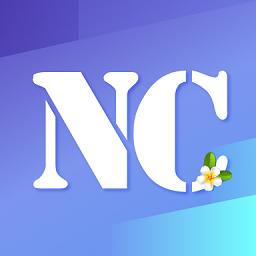 南充一卡通app