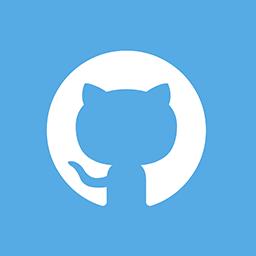GitHub手机测试版