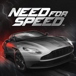 极品飞车无极限赛车(Need for Speed No Limits)v5.4.1 安卓版