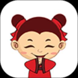 八斗国学app